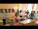 Шаланківська ЗОШ I-III ступенів. 1 - Б  клас. Класний керівник: Василинець М.Ю.