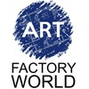 Art Factory WORLD