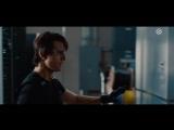 Mission Impossible - Phantom Protokol (Deutsch)