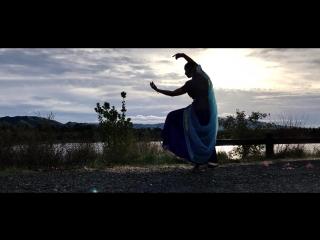 Cold Water (Anirudh Remix) - by Shivalee Talati