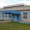 Боровлянский сельский дом культуры
