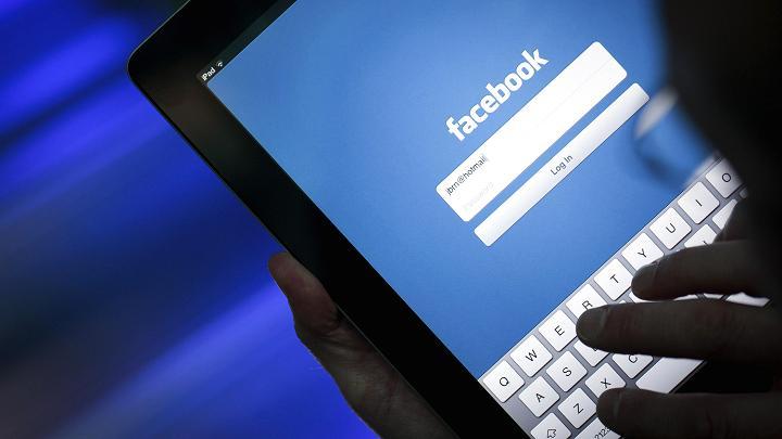 Facebook. Топ 10 крупнейшие мировые компаний по капитализации