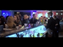 Вечеринка XS, 4.12.16, Ван Гог