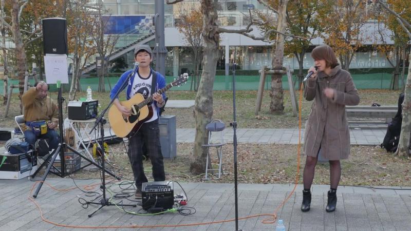 Gakki Fair 2014 - 10