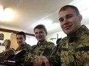 Oleg Mihaylovich фото #26