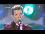 Chris Isaak - Blue Hotel - Fete de la musique 2009