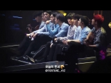 FANCAM 160722 The EXO'rDIUM in Seoul D-1 @ EXO -  Call Me Baby