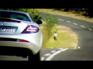 307 Top Gear (Топ Гир) 3 сезон 7 серия
