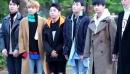 171020 Fancam По пути на KBS Music Bank Cr Guleumland