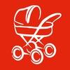 Детские коляски Брест Беларусь