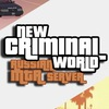 "MTA server ""Russian RPG: New Criminal World"""