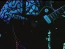 Divinyls - Boys In Town (1982)