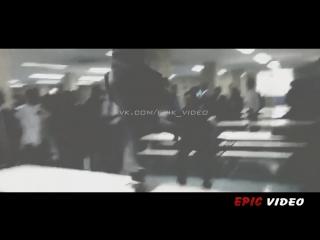 Epic Video #289