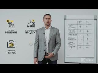 GIS | UDS Game - Франчайзинг (маркетинг план)