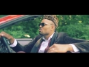 Dj Rebel Mohombi feat. Shaggy - Let Me Love You