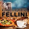 Kino-cafe FELLINI