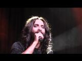 Conchita - Rise like a phoenix - Graz - #ConchitaLIVE