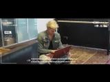 Elvira T x Red Square - Такси Remix (новый клип 2017 Эльвира Т ред скуаре)