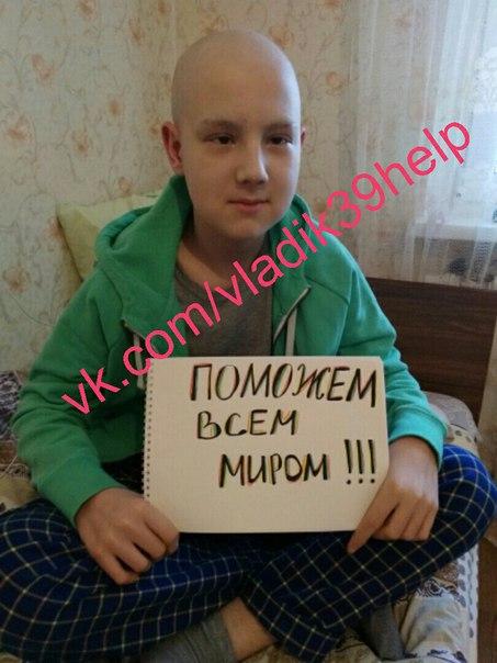 Фото №456243284 со страницы Натальи Кондрашиной