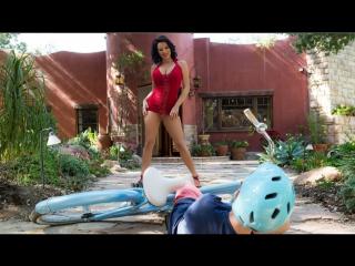 Veronica Avluv & Jordi El Nio Polla HD 720, Big Tits, MILF, Cougar, Squirt