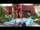 Veronica Avluv &amp Jordi El Nio Polla HD 720, Big Tits, MILF, Cougar, Squirt