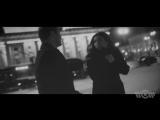 видеоРолик цепляет.....кто молод душой....Ирина Дубцова  и   Леонид Руденко - Москва - Нева....