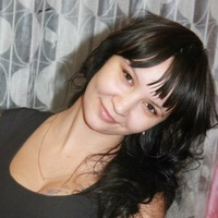 Татьяна Чекаева