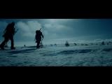 Биркебейнеры - Birkebeinerne (2016) трейлер