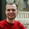 Денис Примаченко | Клиенты на консультации
