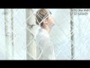 Episode EPILOGUE Young Forever MV Shooting Rus Sub BTS