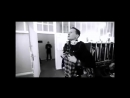 Chester Bennington - Unforgettable Funny Moments