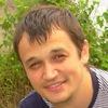 Блог   Краснов Владимир   Цель   Жизнь   Бизнес 