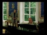 Schubert. Lieder (Дитрих Фишер-Дискау, Святослав Рихтер)