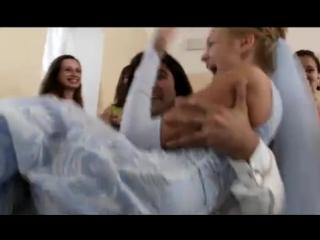 След саламандры - ТВ ролик (2009)