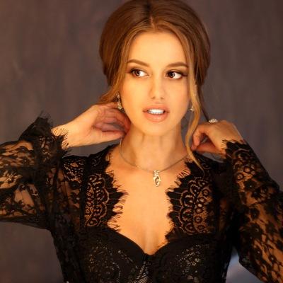 Диана Балаева-Ярошенко
