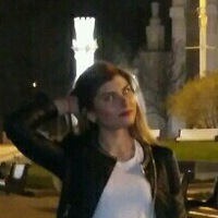 Ольга Кругликова