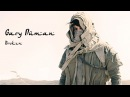 Gary Numan - Broken (Official Audio)
