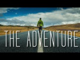 The Adventure (coming in 2017)
