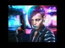Darksynth Ultimate Cyberpunk Edition Vol:2 ► Aggressive Synthwave, Futuresynth, Retro Electro Mix