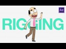 Rigging With Rubberhose | How To Animate