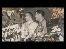 Фильм об основателе осетинской школы вольной борьбы Асланбеке Дзгоеве