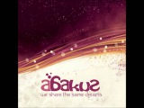 Abakus - We Share The Same Dreams Full Album