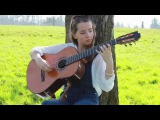 (Gary Ryan) Rondo Rodeo - Julia Lange (16)
