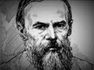 Правнук о Достоевском. Хроники. Robinzon.TV