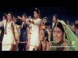 Mehndi Laga Ke Rakhna Song Dilwale Dulhania Le Jayenge