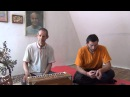 Путь - Вайшнава Прана дас и Баладев дас - 03.05.2014