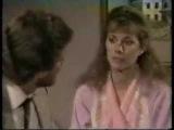 11. 1987 Santa Barbara - Julia and Mason - Mason and Julia stranded in Eureka