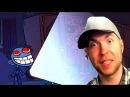 ПЯТЬ НОЧЕЙ С ФРЕДДИ Trollface Quest Video Games Мультик ИГРА для детей Kids Kids
