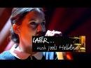 Jain - Makeba - Later… with Jools Holland - BBC Two