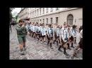 Украинская школьница Лиза Волонцевич рассказала о зверствах националистов Нам запретили говорить на русском
